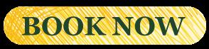 FDQ-RETREAT-BookNow-Button