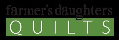 FDQ-logo