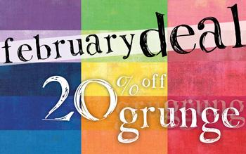 Feb2020-Grunge