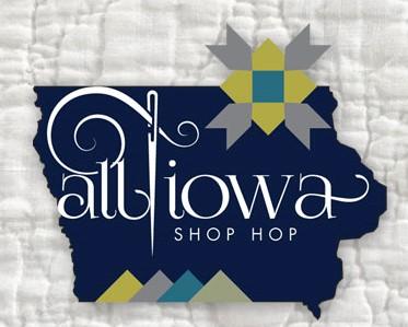 all-iowa-shophop