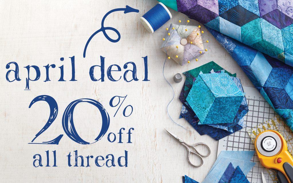 Apr2021-Thread-Deal
