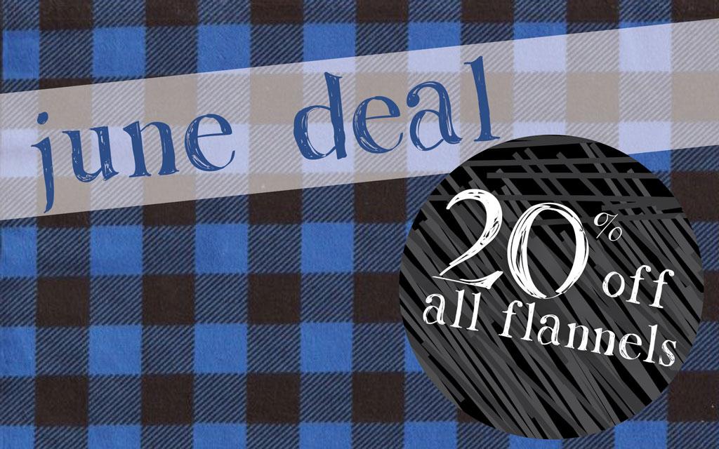 June2021-Flannel-1024x640