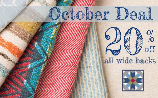 Oct2021-WideBacks-Deal-600x375